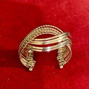 Lia Sophia Jewelry - Bundle of Fun Bracelets